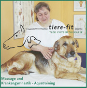 Tiere Fit